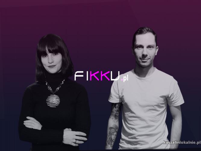 FIKKU.pl  pisanie prac | pomoc w pisaniu prac prace naukowe