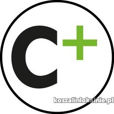 Pracownik magazynu (k/m)- bez znajomości języka niem. - nawet do 13 € brutto/h!