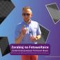 Franczyza w branży Fotowoltaiki Twoją szansą na własny dochodowy biznes!