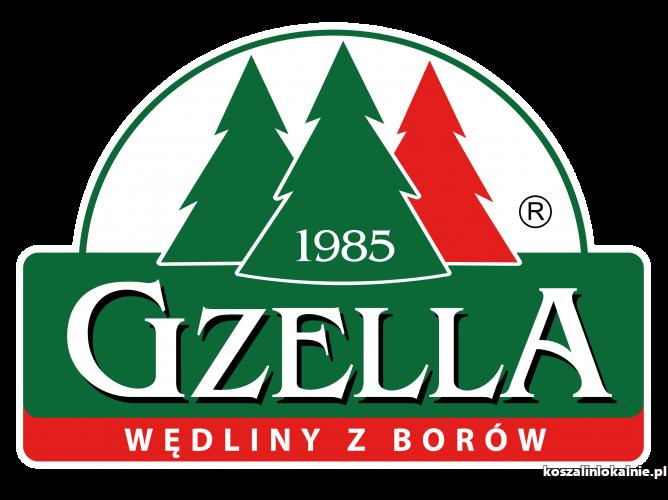 Sprzedawca GZELLA - Koszalin