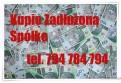 Kupię Zadłużoną Spółkę Skuteczna Ochrona 299 586 K.s.h. UKS KAS